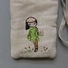 green girl pouch 003