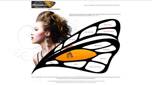 monarchid1