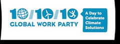 10 10 10 Global Work Party