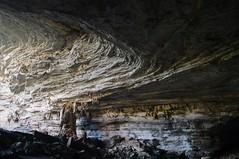 stalactite, geology, speleothem, cave,