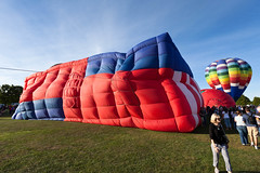 SunKiss Balloon Festival - Hudson Falls, NY - 10, Sep - 17.jpg by sebastien.barre