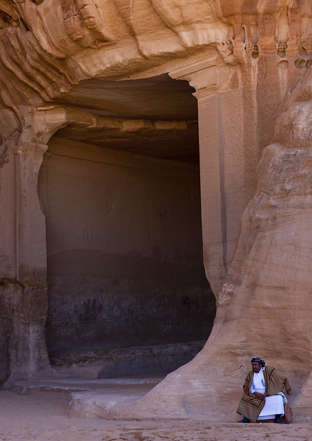 al madinah latin dating site Madain saleh is a pre-islamic archaeological site located in the al-ula sector, within the al madinah region of saudi arabia, approximately 400km north-west of madinah.