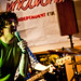 Tangled Horns @ Sounds - 13/09/2010