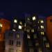 MIT -- Stata Center by Nietnagel