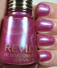 Revlon Enchanted