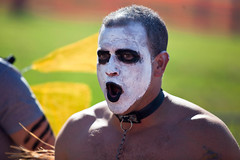 Warrior Dash - Windham, NY - 10, Sep - 54.jpg by sebastien.barre