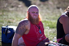 Warrior Dash - Windham, NY - 10, Sep - 23.jpg by sebastien.barre