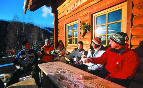 05 Apres Ski