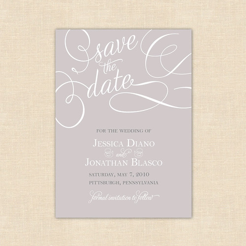 elegant save the date card free printable wedding invitations magizh blog