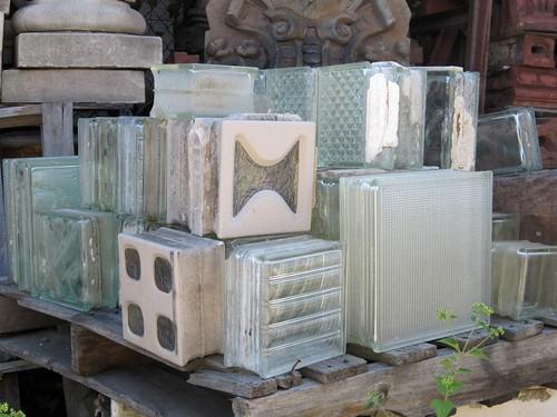 Architectural Salvage York Pa Home Design Idea