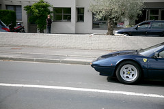 automobile(1.0), wheel(1.0), vehicle(1.0), ferrari f355(1.0), ferrari s.p.a.(1.0), land vehicle(1.0), luxury vehicle(1.0), supercar(1.0), sports car(1.0),