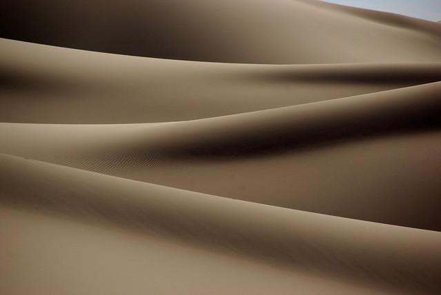 Dune di Khongoryn Els 14