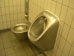The World 39 S Best Photos Of Lavatory And Urinals Flickr Hive Mind