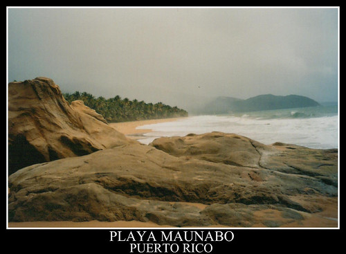 sea nature outdoors puertorico caribbeancaribbean playamaunabo