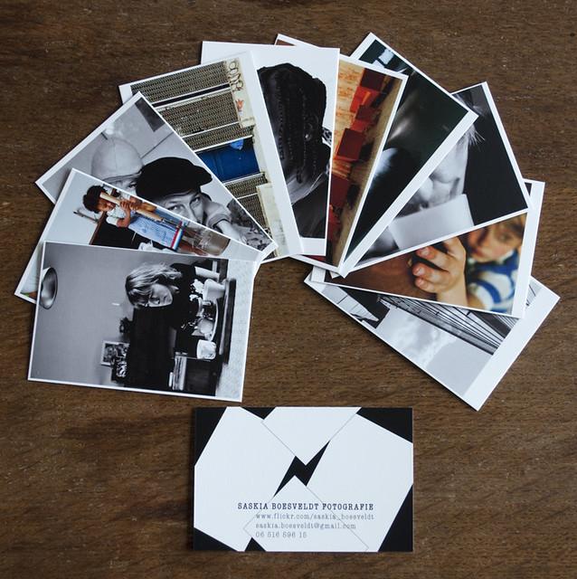 Business card design mini portfolio | Business card for a ...