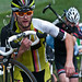 2010 - Men Cat II+III & singlespeed - usgp of cyclocross - Planet Bike Cup - Day 1