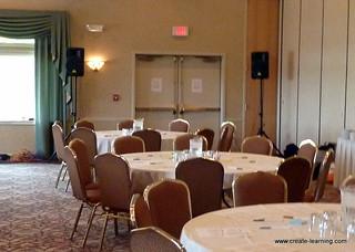 Team Building & Leadership w LawNY…Rochester, NY. Canandaigua, NY (2)