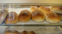 baking, bread, baked goods, ciabatta, bakery, food, bread roll, cuisine, brioche, danish pastry,