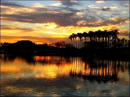 city sunset arizona lake phoenix desert metro az area estrella metropolitan goodyear phoenixarizona northlake phoenixaz maricopacounty mywinners goodyearaz goodyeararizona estrellaarizona estrellaaz