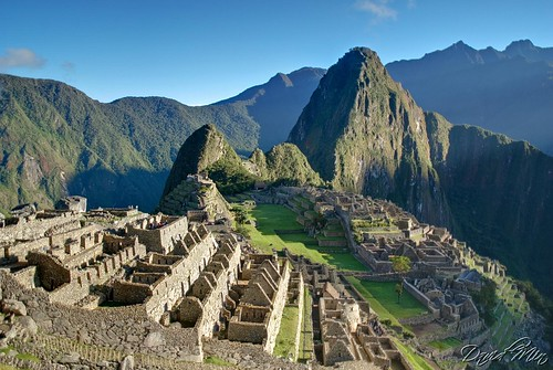 world city trip travel vacation holiday heritage tourism peru machu picchu inca cuzco america sunrise los tour place south sightseeing visit location tourist unesco journey planet destination lonely sight traveling visiting exploration aguas touring illuminate calientes gettyvacation2010