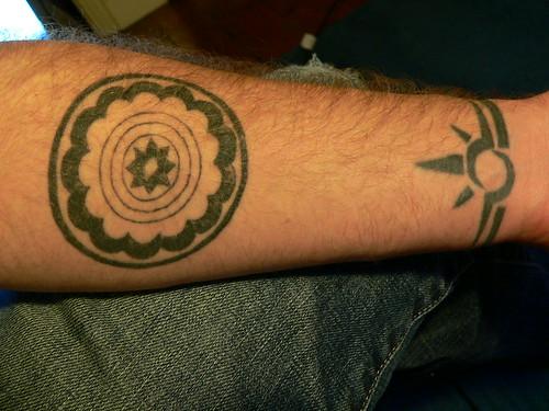 arae blog tattoo taboo tattoos. Black Bedroom Furniture Sets. Home Design Ideas