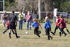 20101002 - Soccer 2010