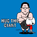 Hug The Giant
