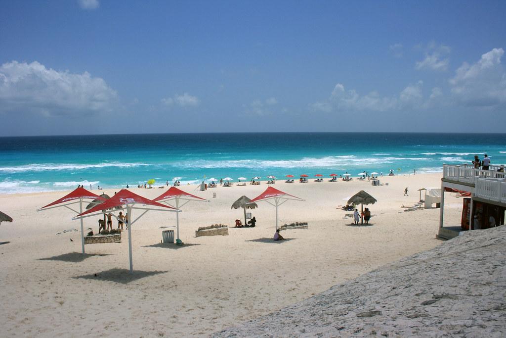 создать этот пляжи юкатана фото может быть