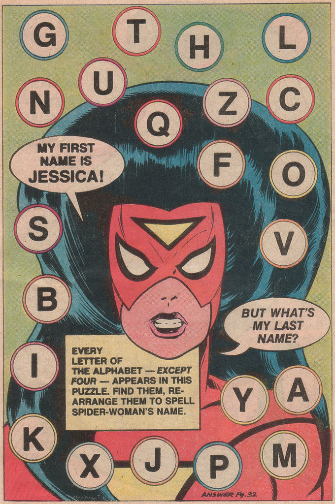 MarvelSuperheroesPuzzles&Games001-29