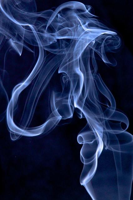 Aroma II from Flickr via Wylio
