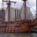 2010.09.19-海盜船