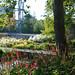 Le Jardin des Géants