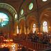 Eldridge Street Synagogue in New York, United States