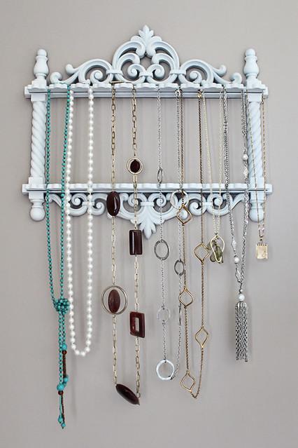 jewelry01