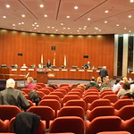 Naperville City Council Meeting 034