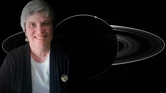 Jo-Pitesky-Ingeniera-Mision-Cassini_1037306617_8201350_1020x574