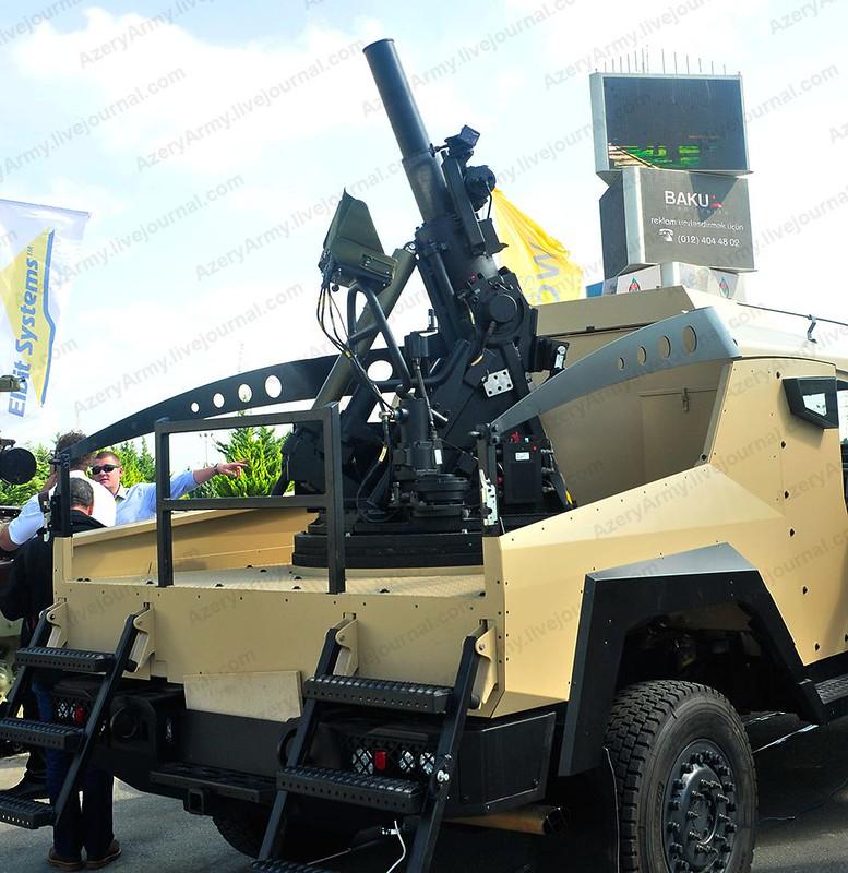 Sandcat-Spear-Mk2-ADEX2016-maz-2
