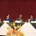 1ª Reunión Buenas Prácticas COPOLAD Alternativas prisión Costa Rica 2017 (300)