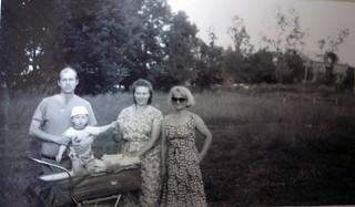 old family photos 075