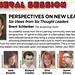 DevLearn 2010 - Friday General Session has a twist by Brent Schlenker