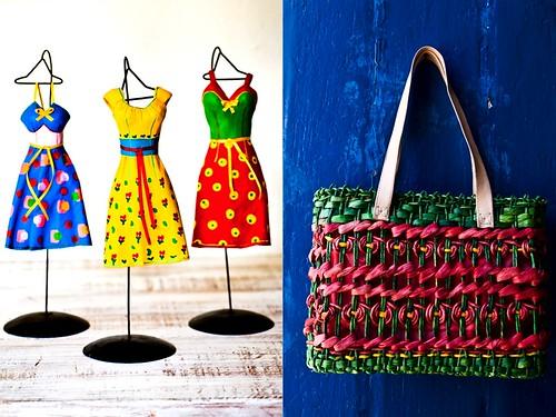 Artesanato Com Papel Mache ~ Artesanato Brasil a photo on Flickriver