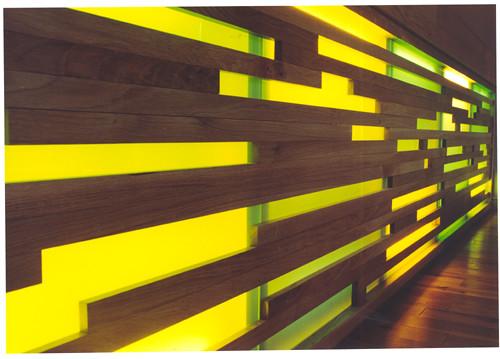 Retro Kitchen Lighting Uk