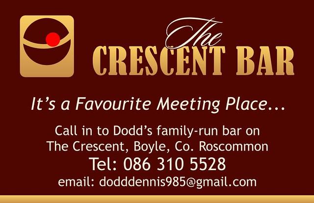 Dodd's Bar