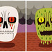 Fear and Misery by Jack Teagle
