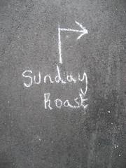 chalk(0.0), number(0.0), asphalt(1.0), handwriting(1.0), text(1.0), line(1.0), font(1.0), blackboard(1.0), road surface(1.0),