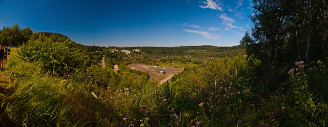 . : unesco world heritage - messel pit fossil site : .