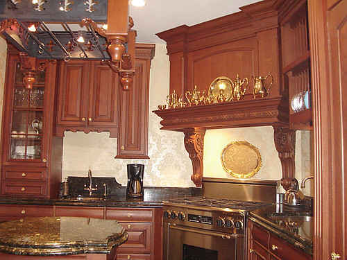 Wallpaper moheng cabinet hardware trends for Cabinet hardware trends