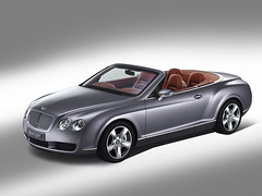 model car(0.0), executive car(0.0), coupã©(0.0), automobile(1.0), automotive exterior(1.0), bentley continental supersports(1.0), wheel(1.0), vehicle(1.0), automotive design(1.0), bentley continental gtc(1.0), bentley continental flying spur(1.0), bumper(1.0), personal luxury car(1.0), land vehicle(1.0), luxury vehicle(1.0), bentley(1.0), convertible(1.0),