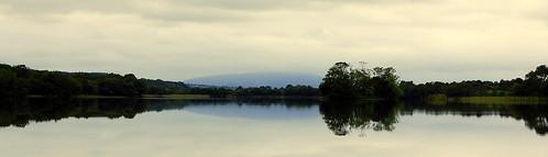 Ballymore Lake