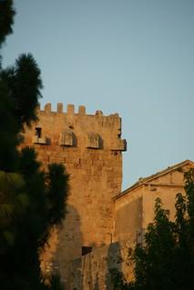 Εικόνα από Muralles romanes. tarragona tarraco muralles murallasromanas murallesromanes fer55 murallesdetarragona murallesiberoromanes bicri510000037 ferranllorens